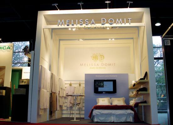 md-hotelga-2012-1