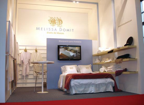 md-hotelga-2012-2